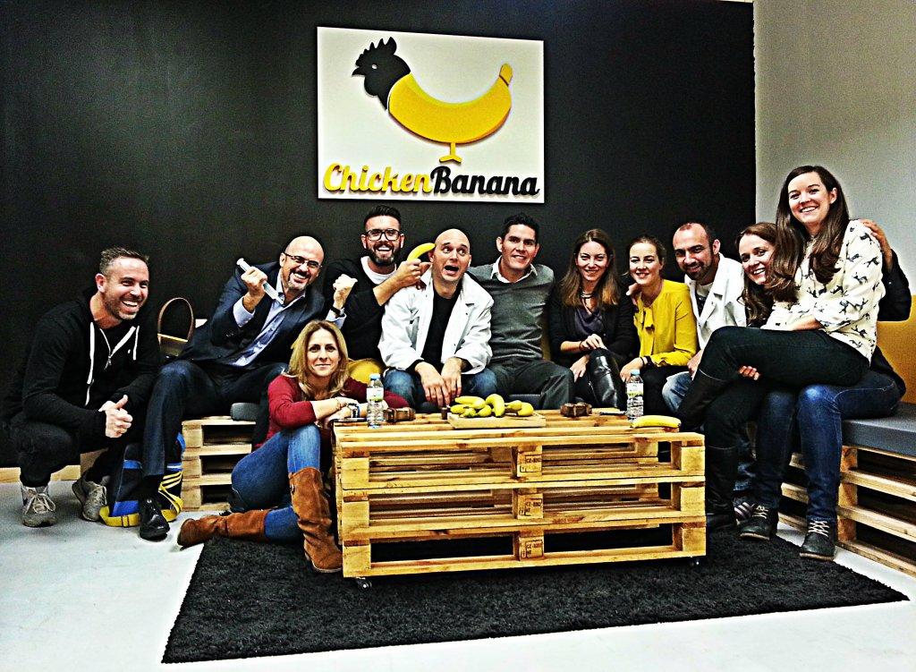 team-building-photos-9